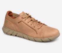 Rexes Sneaker in beige