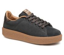 Deportivo Serraje Sneaker in grau