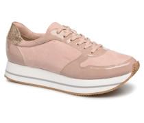 23779 Sneaker in rosa