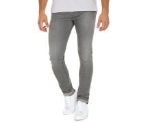 Tepphar 0853T Jeans