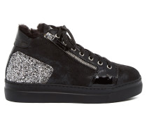Wanda Damen Sneaker