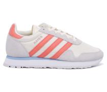 Haven Sneaker