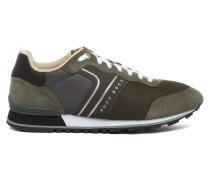 Parkour Runn Herren Sneaker