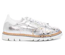 Goya Damen Sneaker