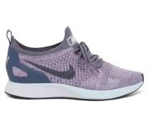 Air Zoom Mariah FK Racer Sneaker