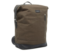 Grand Canvas Adam Rucksack