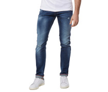 Tepphar 084MX Jeans