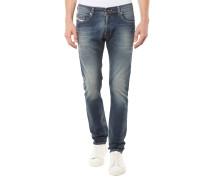 Tepphar 0850K Röhren Jeans