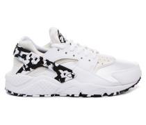 Air Huarache Run SE Damen Sneaker