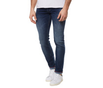Tepphar 0688A Carrot Jeans