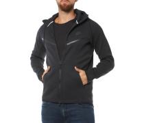 Tech Fleece Windrunner Full Zip Sweatjacke