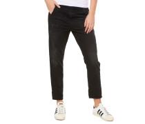 Fayza-Evo 0679F Boyfriend Jeans
