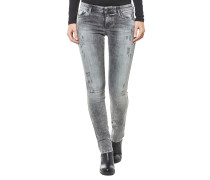 Skinzee-Low 0847Y Jeans