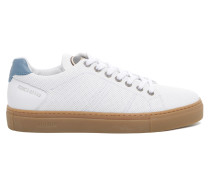 Bradbury Fresh Herren Sneaker