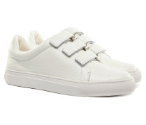 Boe Nappa Damen Sneaker
