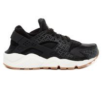 Huarache Run Damen Sneaker