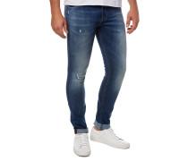 Tepphar 084GG Jeans