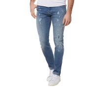Tepphar 084QS Jeans