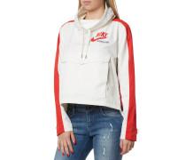Sportswear Jacke