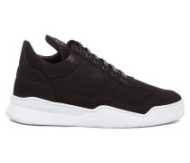 Lot Top Ghost Herren Sneaker