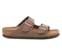 Arizona Damen Sandale