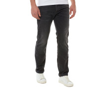 Buster 0669F Jeans