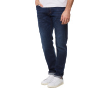 Larkee Beex 084NR Jeans