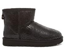 Classic Mini Damen Boots