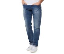 Larkee Beex 084NV Jeans