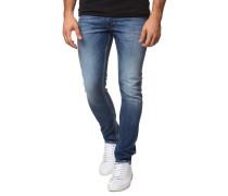 Tepphar 0859R Jeans