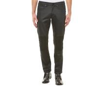 Blackrod Trousers Jeans