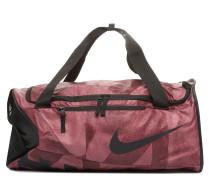 Alpha Training Duffel Bag Medium Trainingstasche
