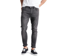 512 Slim Taper Fit Jeans Herren headed east EU