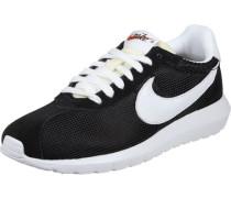 Roshe Ld-1000 Qs Lo Sneaker Schuhe schwarz schwarz