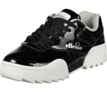 Plativo W Schuhe schwarz