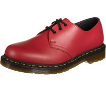 1461 Schuhe rot