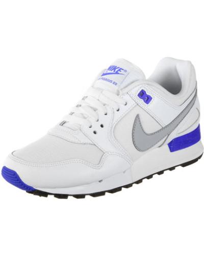 Nike Herren Air Pegasus 89 Lo Sneaker Schuhe weiß weiß Vermarktbare Günstig Online Bester Verkauf Günstiger Preis Rabatte Verkauf Online Steckdose Billig 5NnnRtN