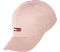 Tju Flag W Cap pink