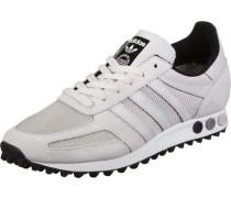 La Trainer Og Schuhe grau