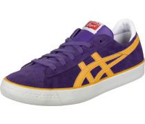 Fabre BL-S Schuhe lila gelb