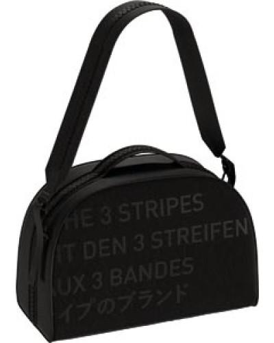 Neue Stile Günstig Online Erschwinglich Günstig Online adidas Herren Duffles & Seesäcke Duffle schwarz schwarz Billig Verkauf Geniue Händler qzHPcxirVX
