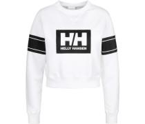 Urban Damen Sweater weiß