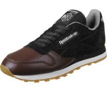 Cl Leather Ls Herren Schuhe black