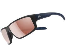 Kumacross 2.0 Sonnenbrille black/navy