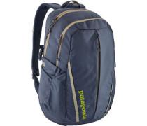 Refugio Pack 28l Daypack blau