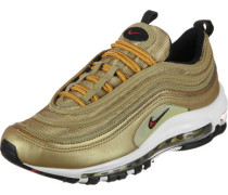Air Max 97 Og W Schuhe gold