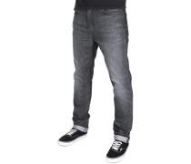 511 Slim Fit Herren Jeans stre