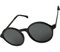 Madison Sonnenbrille metal black