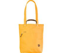 Totepack No. 1 Tasche gelb