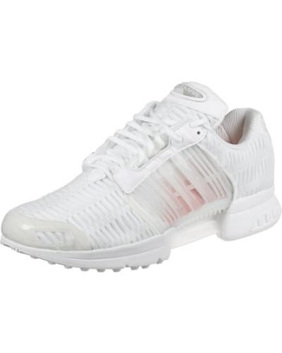 Durchsuchen Verkauf Online adidas Herren Clima Cool 1 Running Schuhe weiß weiß 100% Original Günstigsten Preis Günstig Online Bester Verkauf Verkauf Online Rabatt Billigsten tqyy5